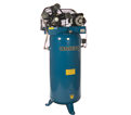 Stationary Air Compressor - 6.5 HP - 60 gal / PK-6560V