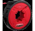 Pulling Fish Tape Cartridges - Auto-Run - Needs Base 2873-20 / 48-44-51 Series *M18 FUEL™ ANGLER™
