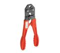 """PEX Crimp Tool - 3/4"""""""