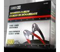 Booster Cables - 16 ft. - 4 ga / 32-259D