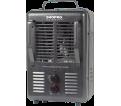 Fan-Forced Heater - 1500W - 120V / H005108 or EA598