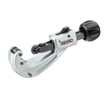 """Tubing Cutter - 1/4"""" to 1-5/8"""" - Quick-Acting / 31632 *151"""