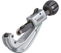 """Tubing Cutter - 1/4"""" to 2-5/8"""" - Quick-Acting / 31642 *152"""