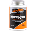 Anti-Seize Compound: Kopr-Kote® High Temperature - 225ml Brush Top / 10202