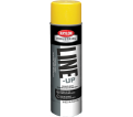 Inverted Striping Paint - 18 oz. - Solvent Based / K08301007 *LINE-UP™