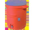 Water Cooler - 5 Gal. - Orange / 1685-11