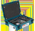 Drill, Driver & Accessories Bit Set - 100 pc / B-45303