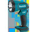 Flashlight (Tool Only) - Xenon - 18V Li-Ion / BML185