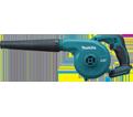 Blower (Tool Only) - 91 CFM - 18V Li-Ion / DUB182Z *LXT