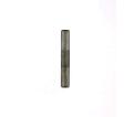 Shear Pin / 44-60-0032