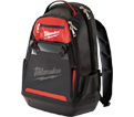 Backpack - 35 Pockets - 1680 Ballistic Material / 48-22-8200