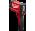 Infrared Thermometer - 12:1 - °F/°C / 2268-20 *TEMP-GUN™