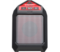 Jobsite Speaker (Tool Only) - Bluetooth - 12V Li-Ion / 2592-20 *M12™
