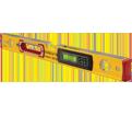 """Type 196-2/IP65 Electronic Level - 48"""""""