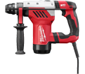 """Rotary Hammer (w/o Acc) - 1-1/8"""" SDS Plus - 8 amps / 5268-21"""