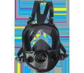 Respirator - Full Facepiece - Reusable / 760008A