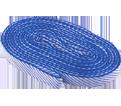 """Anchor Slings - 3/4"""" - Dyneema Webbing / FP242 Series"""