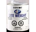 Body Filler - Lightweight - Grey / EVE-1 Series *LITE-WEIGHT