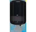 Elevation® Centerfeed Dispenser