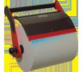 Wall Mount Centerfeed Jumbo Roll Dispenser