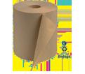 "Universal Hand Towel Rolls - 7.9"""