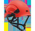 Hard Hat - 6-Point Suspension - Helmet Style / A010BA Series *VERTEX 2019