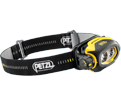 Headlamp - LED - 2 AA / E78CHB *PIXA 3
