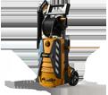 Pressure Washer - Electric / PJR Series *PRESSURE JET