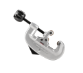 """Tubing Cutter - 5/8"""" to 2-1/8"""" - Screw Feed / 329 Series *20"""