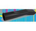 "Nozzle - Blower/Car - 2-1/2"" / *VT2503"