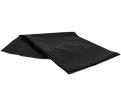 Garbage Bags - Poly - Black / PK Series *X STRONG