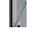 """Threaded Rod 5/16"""" UNC - Grade A / Zinc"""