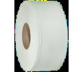 Toilet Paper - 2-Ply - White / 05620 *WHITE SWAN JR.®