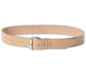 "Belt - 2"" - Top Grain Leather / EL901"