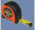 "1"" x 25' - 700 Series Tape Measure"