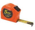 19mm x 5m - Hi-Viz® 1000 Series Power Tape Measure