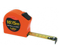 "3/4"" (19mm) x 16' (5m) - Hi-Viz® 1000 Series Power Tape Measure"