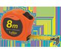 25mm x 8m - Hi-Viz® 1000 Series Power Tape Measure