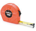 "3/4"" x 16' - Hi-Viz® Power Return Value Tape Measure"