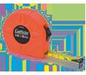 "3/4"" (19mm) x 16' (5m) - Hi-Viz® Power Return Tape Measure"