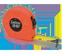 "1"" x 25' - Hi-Viz® Power Return Tape Measure"