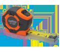 "1"" x 25' - Hi-Viz® P1000 Series Power Tape Measure"