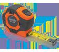 """1"""" x 33' - Hi-Viz® P1000 Series Tape Measure"""