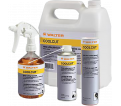 Metal Cutting Lubricant - Solvent-Free - Ferrous & Non-Ferrous Metals/ 53-B 013 *COOLCUT™