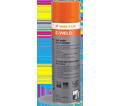 Anti-Spatter Emulsion - 400mL Aerosol / 53-F 002 *E-WELD™