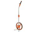 Measuring Wheel - Imperial - Hi-Viz / PSMW38 *PRO