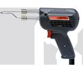 Solder Gun - 300 or 200 watt / D650 Series
