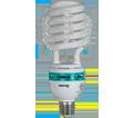 Fluorescent Light Bulb - 85W