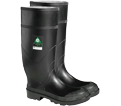 Rubber Boot - Steel Toe