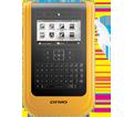 Label Maker Kit - Qwerty Keyboard / XTL 500 Series